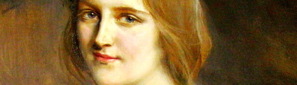 Styka portrait cropped.jpg