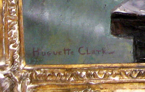 Estate of Huguette Clark from EmptyMansionsBook.com