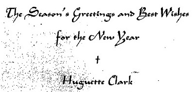 Huguette_z_New Year card 1b.jpg