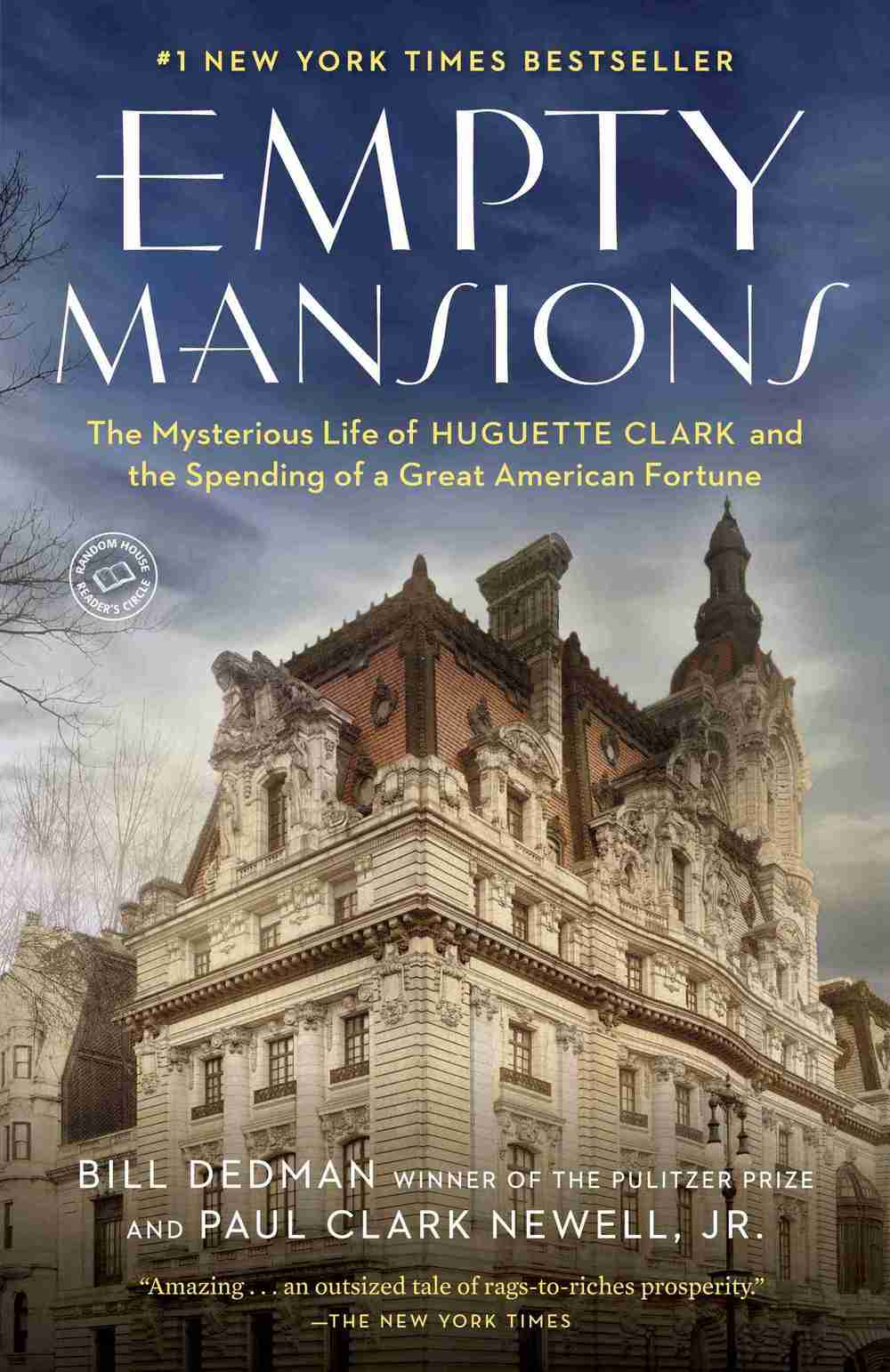 Empty_Mansions_paperback_cover_small.jpg