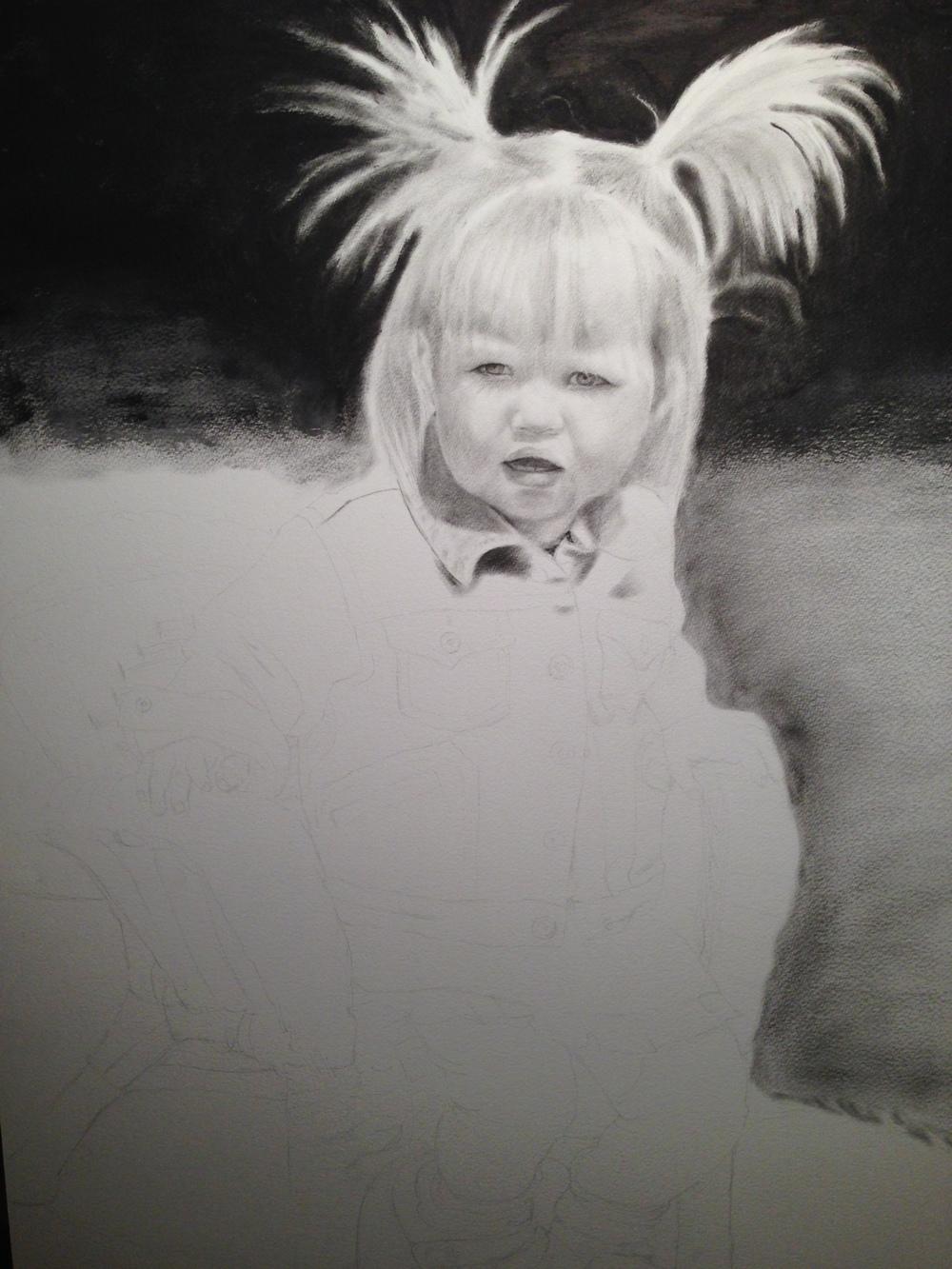 julia in progress.jpg