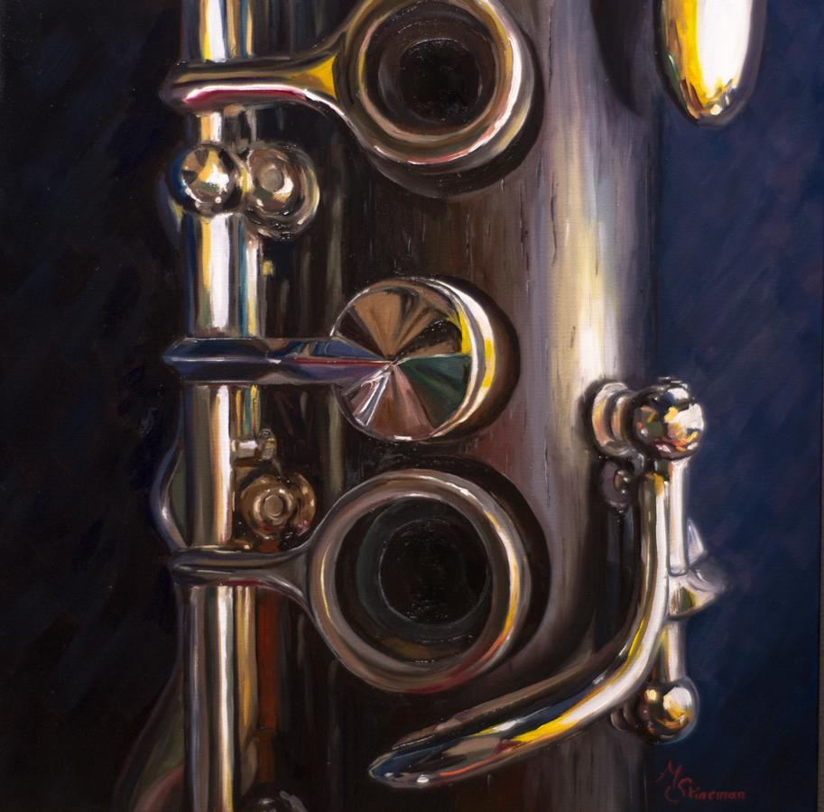 SFW-clarinet.jpg
