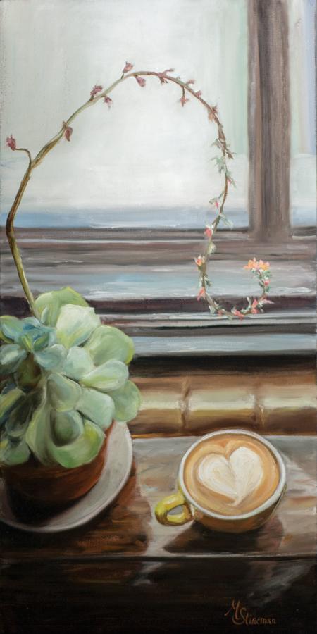 SFWsucculentcoffee.jpg