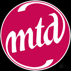 mtd color logo PNG.png
