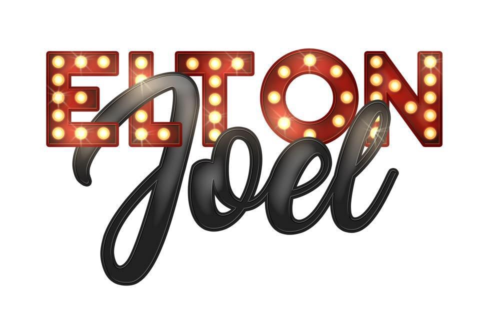 Elton Joel.jpg