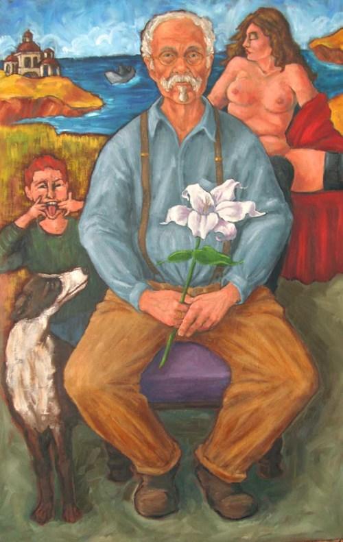 Peter's+paintings.jpg