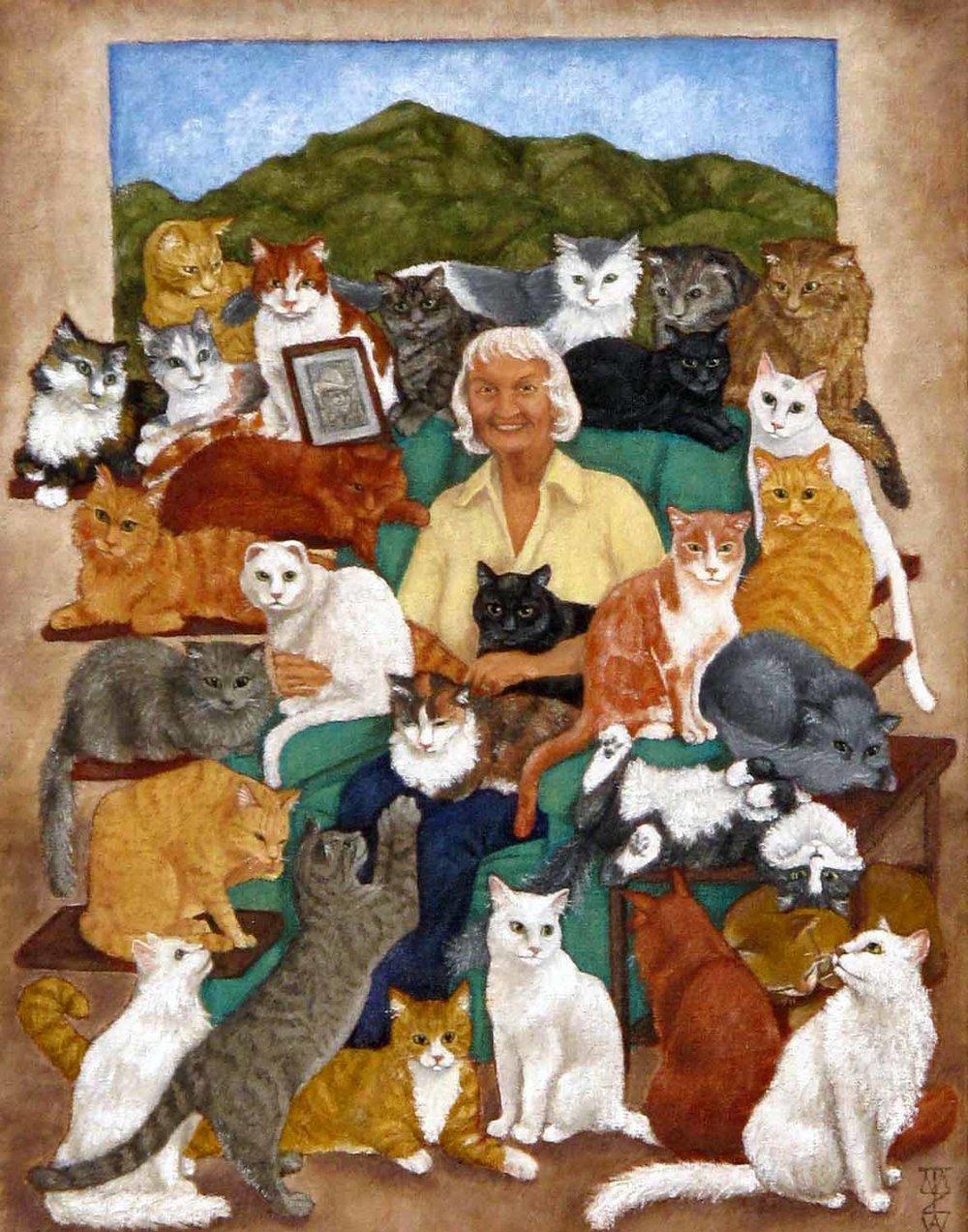28+Cats+&+Janey.jpg