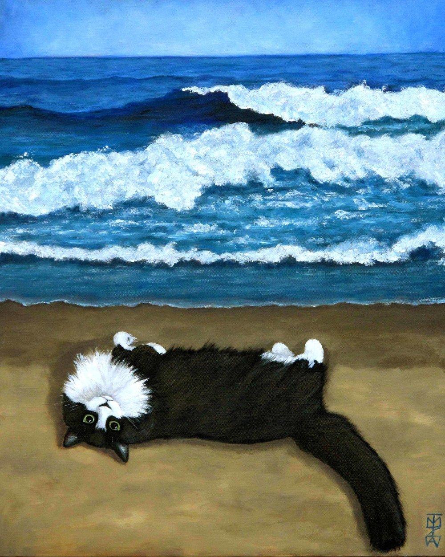 Beach+Cat+copy.jpg