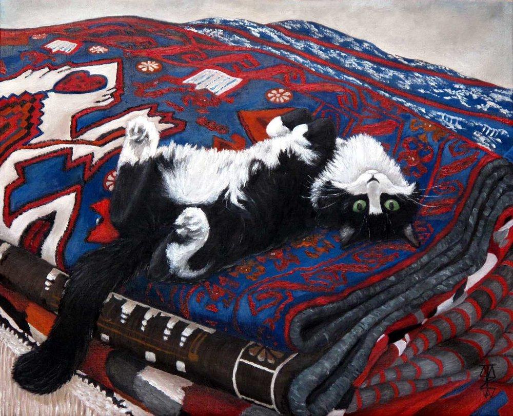 Rug+Cat.jpg