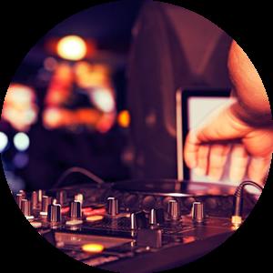DJ in Springfield MO
