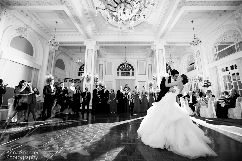 Atlanta-Documentary-Wedding-Photograph-shot-with-the-14-milimeter-lens-.jpg