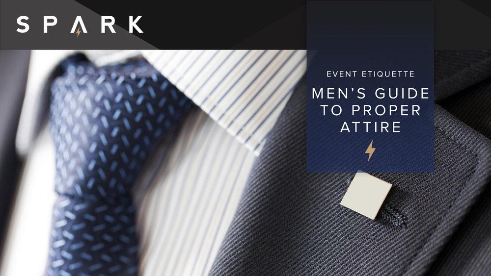Men's Etiquette.001.jpeg