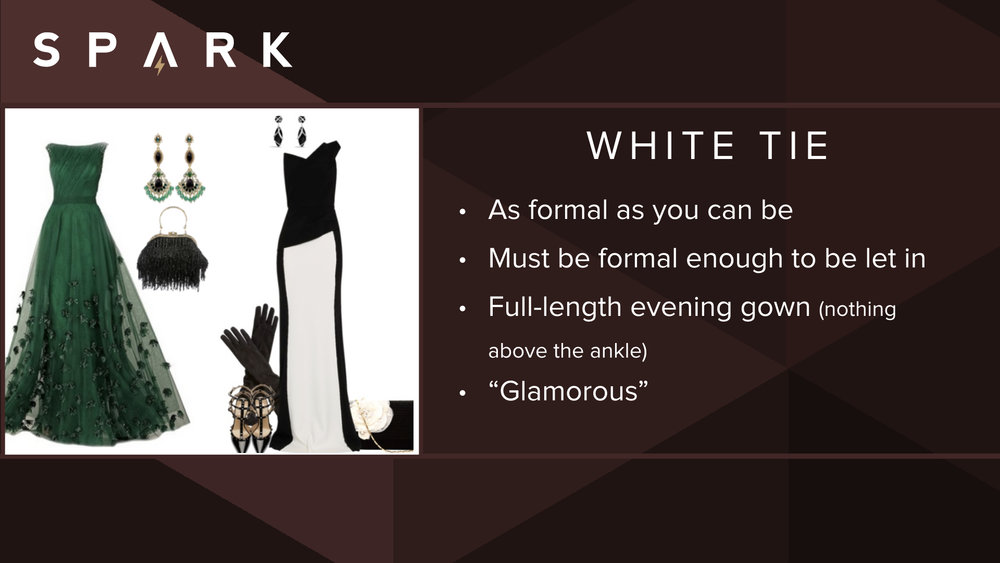 Spark Training Keynote Template Etiquette.008.jpeg