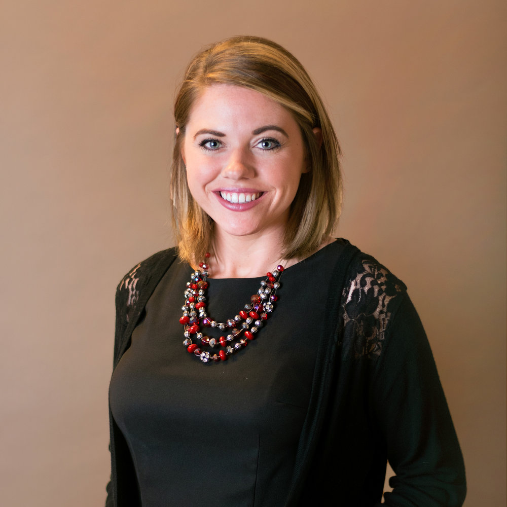 Kaitlyn Mueller