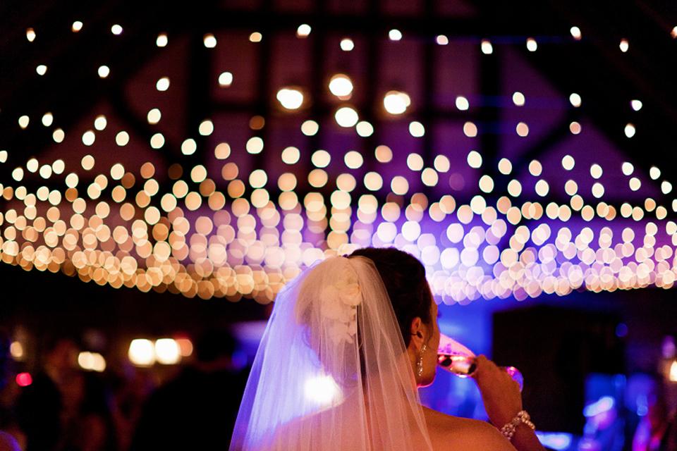 York-Harbor-Reading-Room-Wedding-Lighting-Design-Eric- & Wedding Lighting Springfield MO u2014 Spark Events | Wedding and Event ...