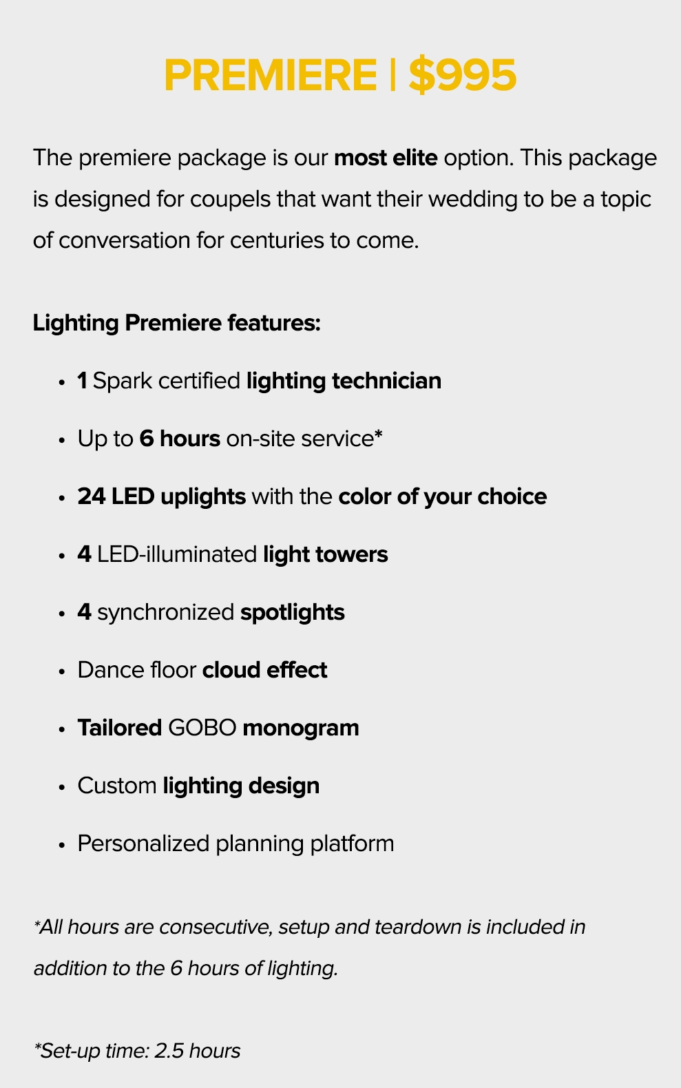 Lighting-Premiere-text1.jpg