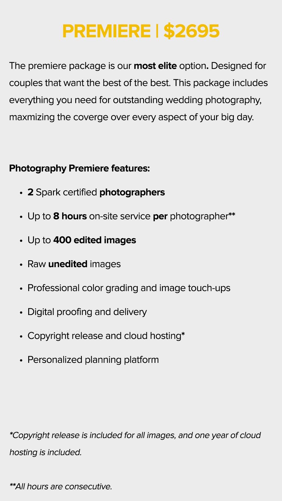 Photo-Premiere-text-updated.jpg