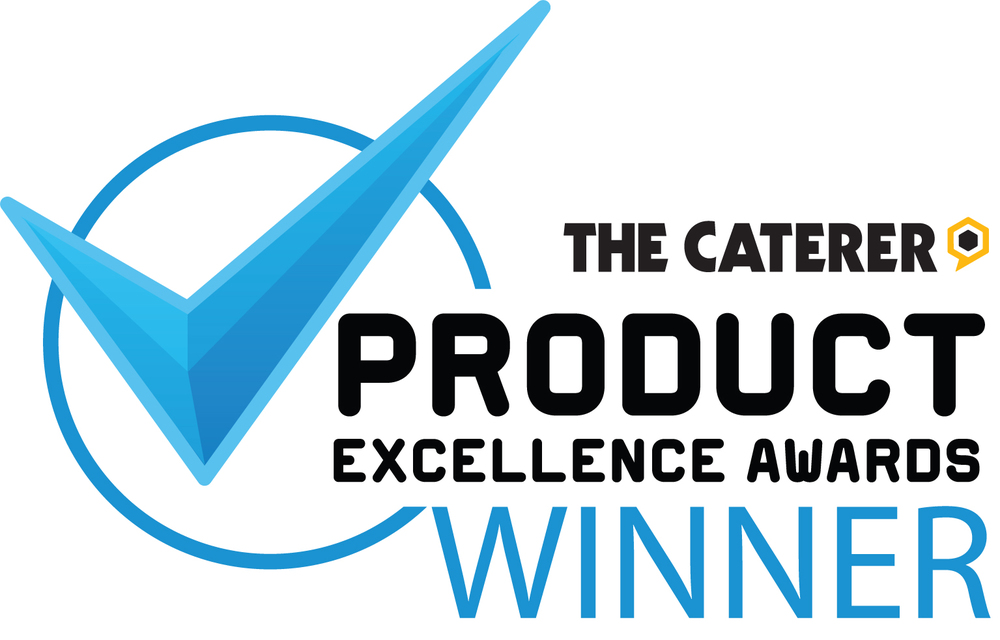PEAS Winner logo 2015.jpg