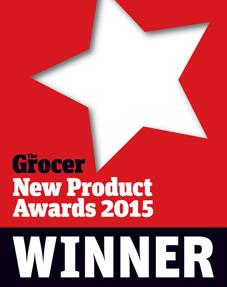 NPA2015_Winner_Logo_web.jpg