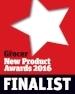 NPA2016_Finalist_Logo_RGB.jpg