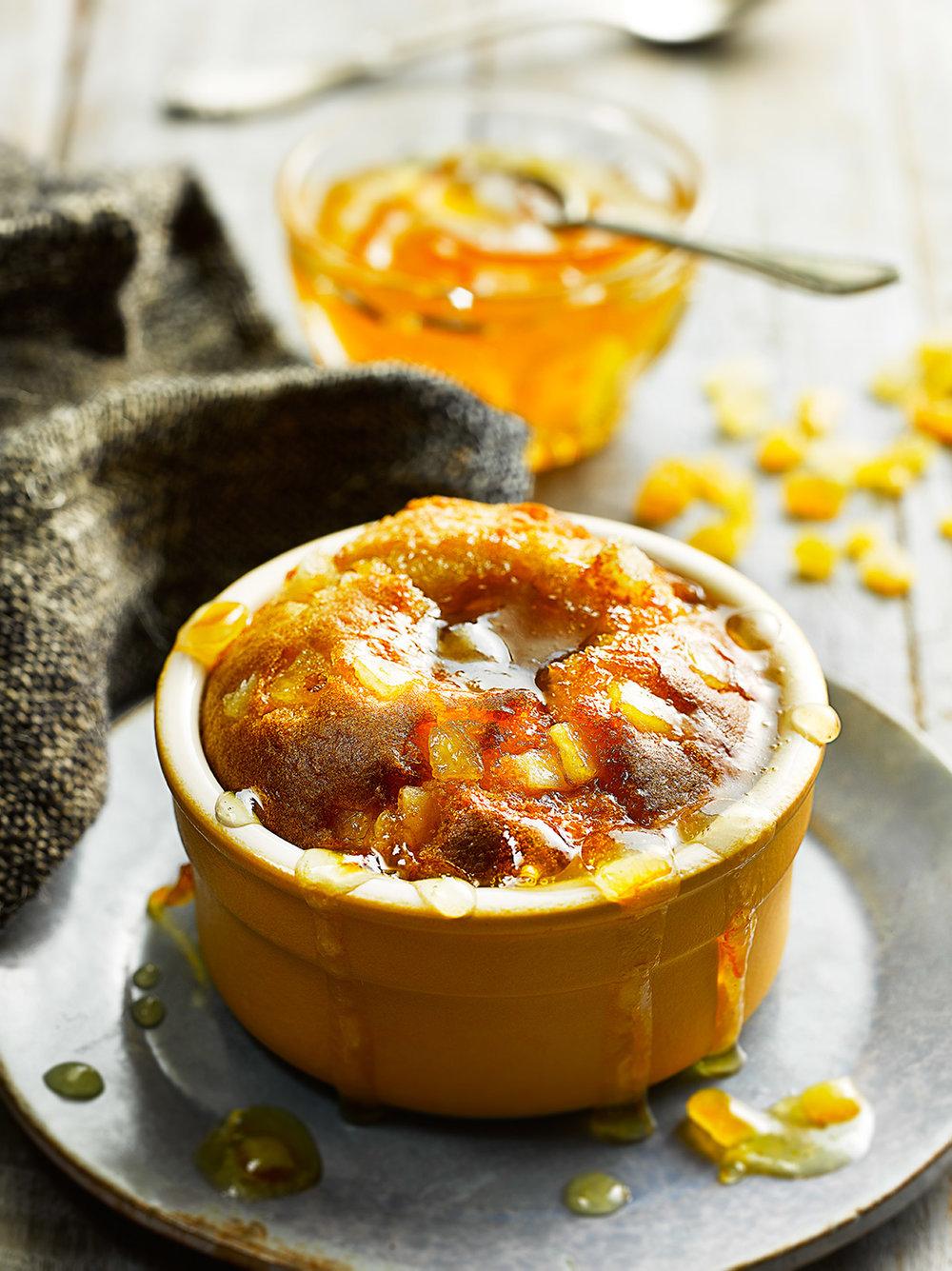 sticky-orange-pudding-020.jpg