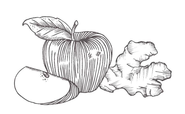 Spiced Apple..JPG
