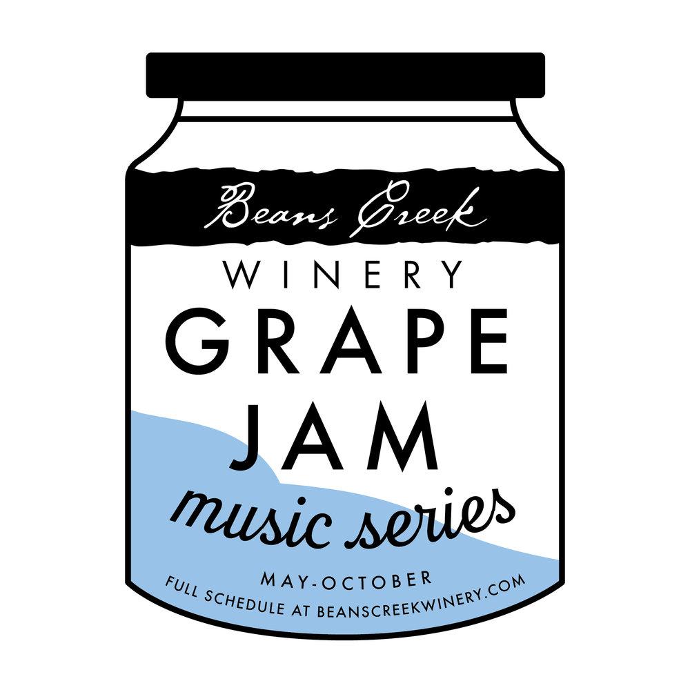 grape jam-01.jpg