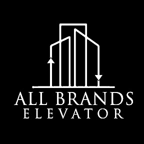 All Brands Elevator Company Inc.