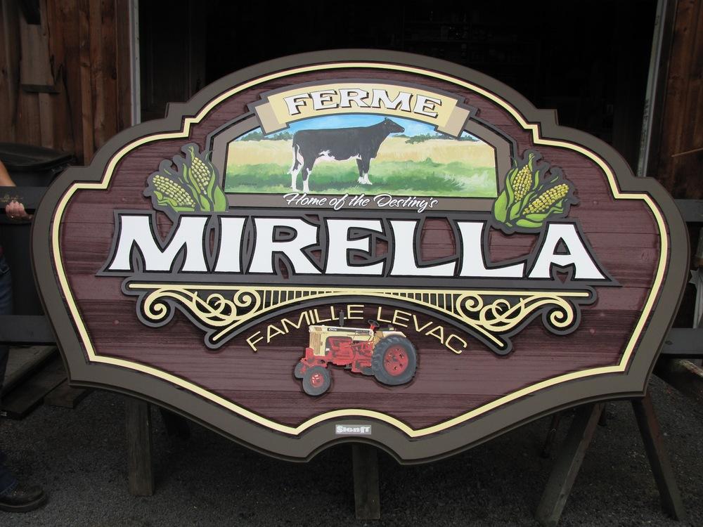 mirella2.jpg