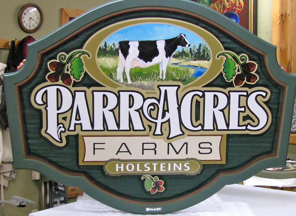parr acres.jpg