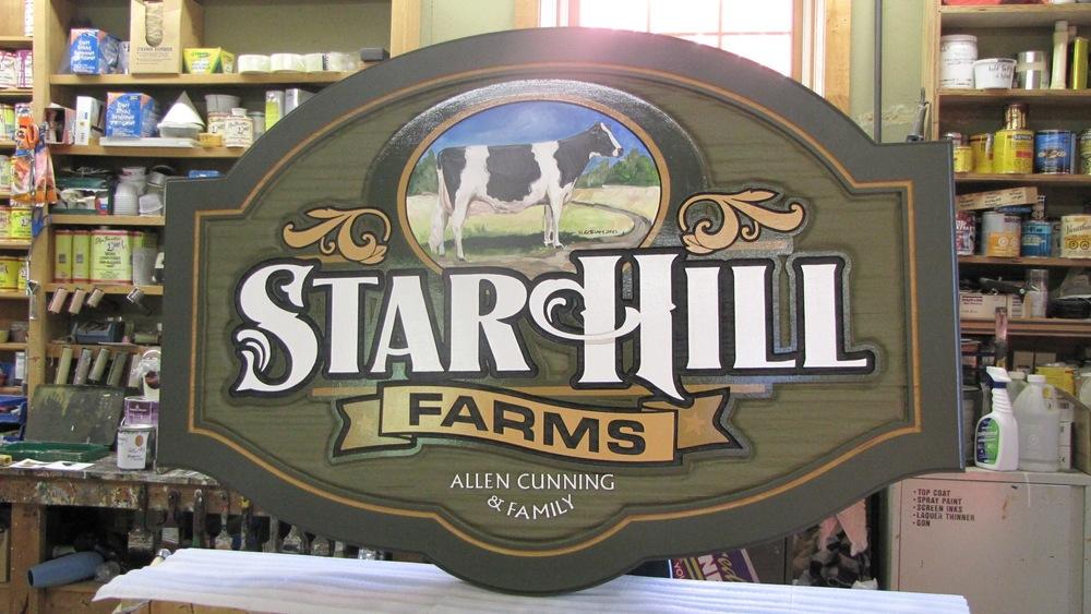 star hill.jpg