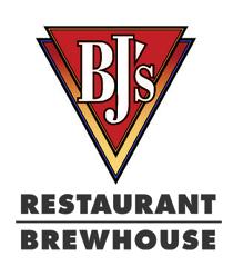 BJsRestaurantWebLogo.png