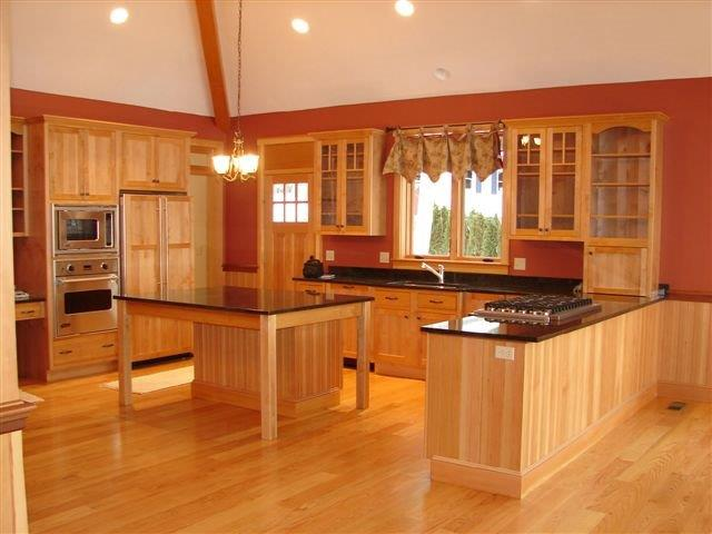 wasson h kitchen.jpg