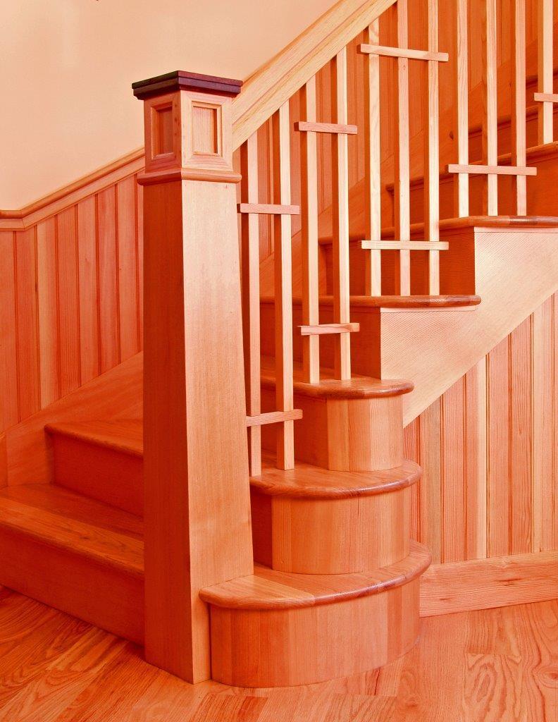 dargie g  stair.jpg
