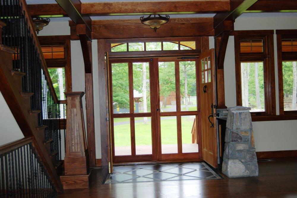 gibbons c front door.jpg
