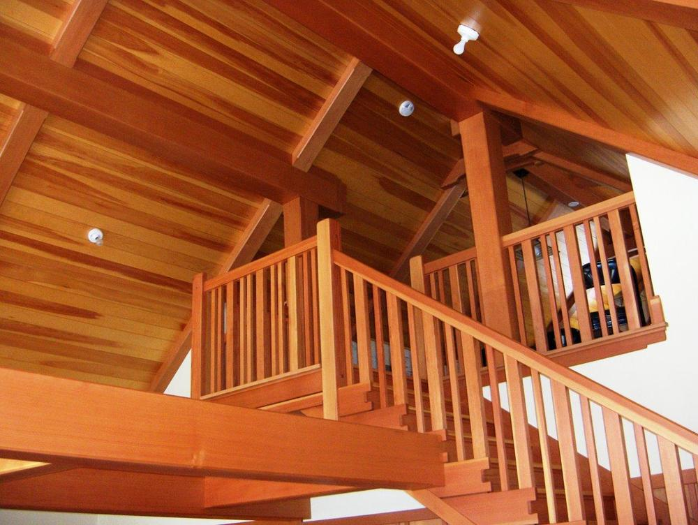 moore e office stair.jpg