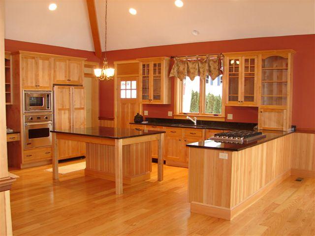 wasson kitchen.JPG