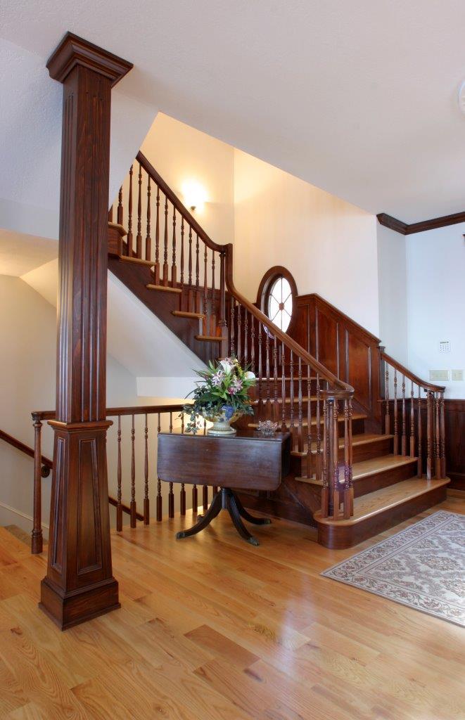trager stair.jpg