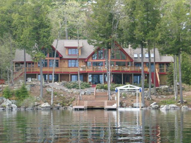 newman  a lakeside.jpg