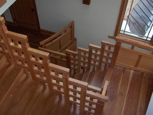 moore h stair 2.JPG