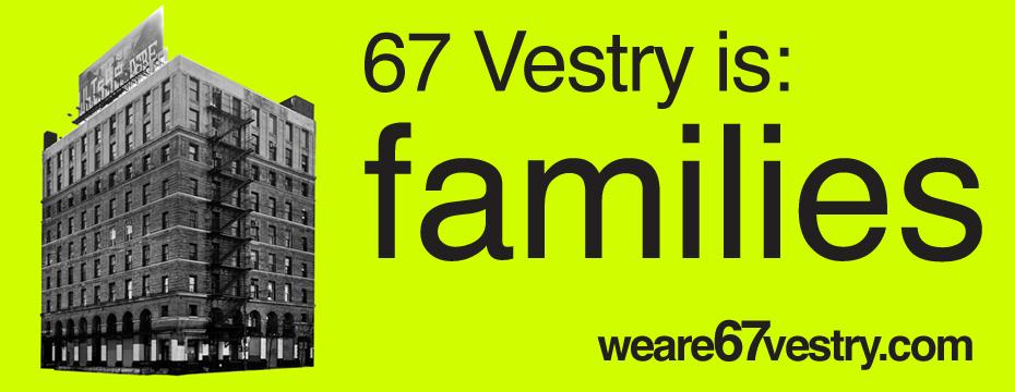67vestry_slider_families.jpg