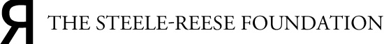 steele reese logo.jpg