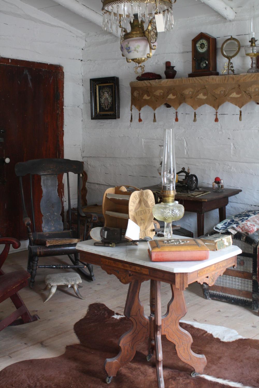 pioneer interior.jpg