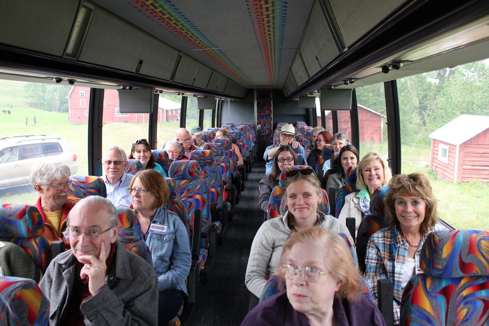 Homesteads and Ethnic History Tour_on the bus 02 small.jpg