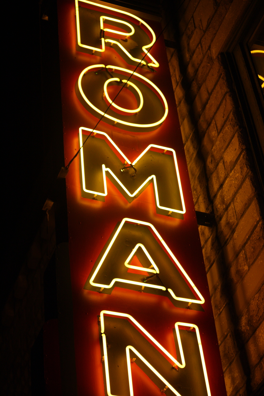 Roman+Theatre.jpg