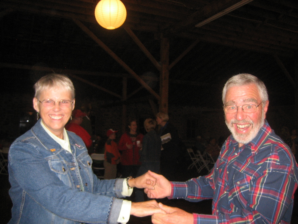 jim greene and martha vogt.JPG