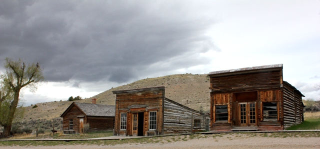 Dillon Preservation Road Show Bannack 025 web.jpg