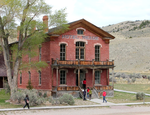 Dillon Preservation Road Show Bannack 019 web.jpg