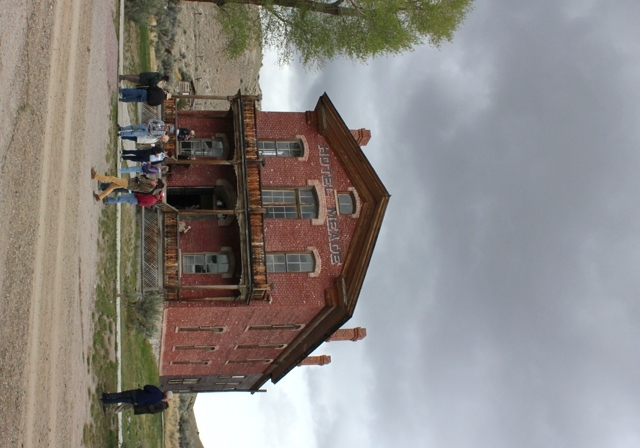 Dillon Preservation Road Show Bannack 076 web.jpg