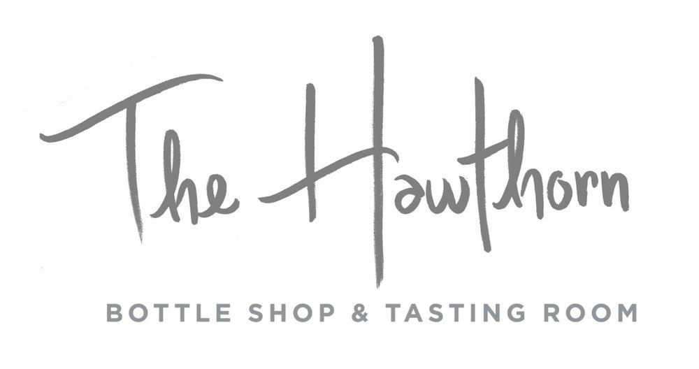 hawthorn logo.jpg